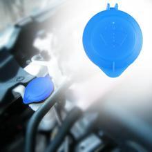 VODOOL Автомобильная крышка для бутылки со стеклоомывателем, крышка для бутылки со спреем для peugeot 3008 407 5008 Citroen C5 C6 643237