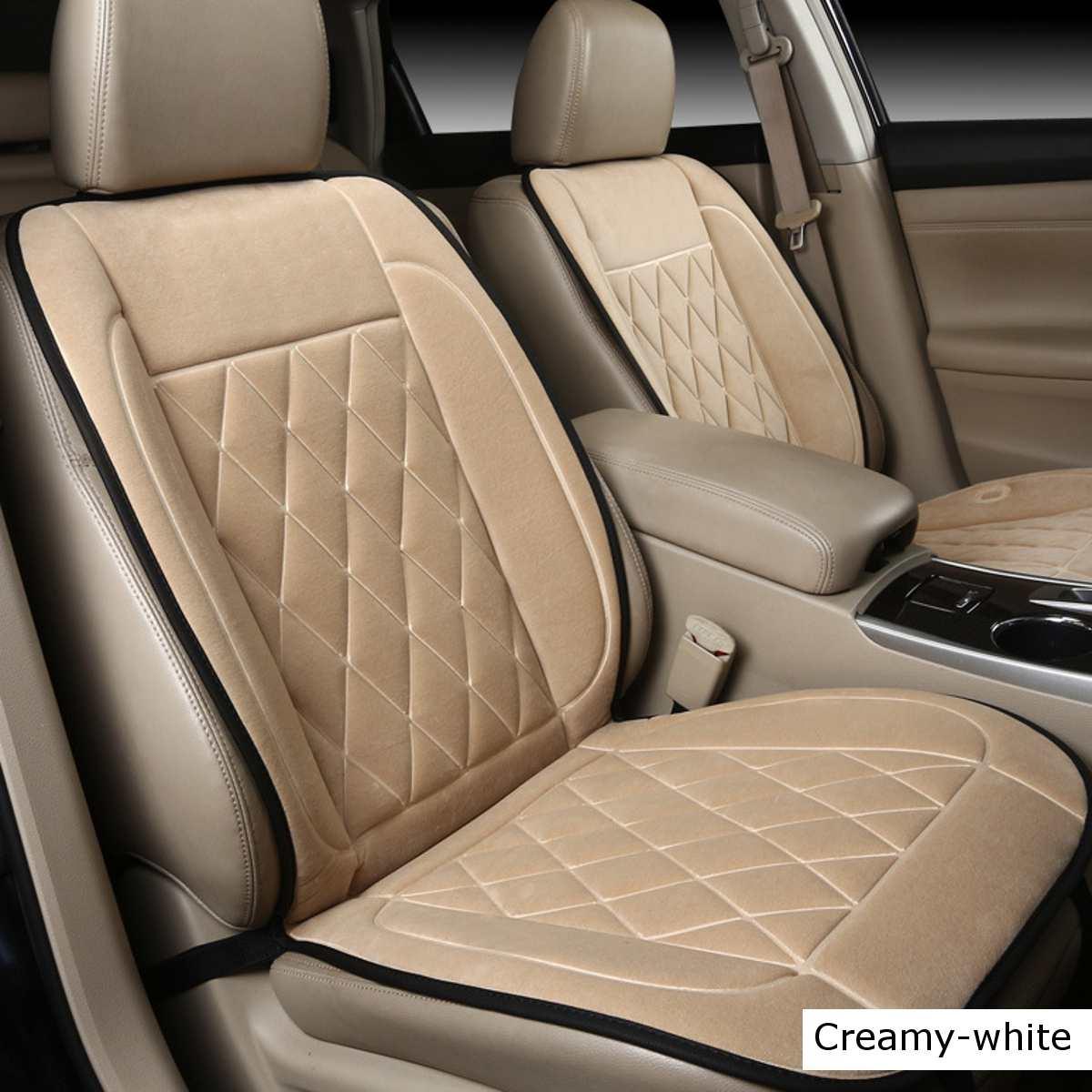 Vollgarage für Audi TT 1 8N Roadster Cabriolet 2-türer 10.99-06.06