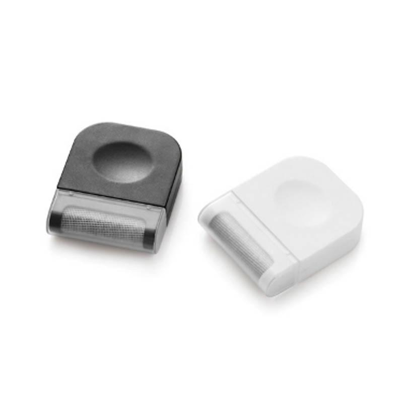 Best Portable Plastic Mini Epilator Hair Clipper Epilator Lint Remover Razor Depilation RemoverBest Portable Plastic Mini Epilator Hair Clipper Epilator Lint Remover Razor Depilation Remover
