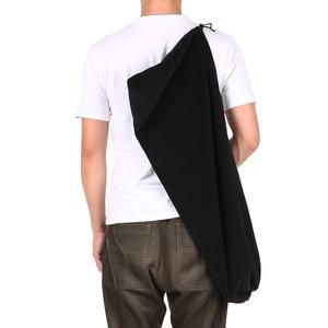 Tennis Racquet Cover Bag Soft