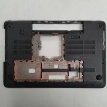 1PC Original New Laptop Bottom Cover D For HP ENVY17-J 17J 17-J000