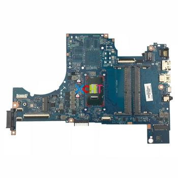 935890-601 935890-001 G74A DAG74AMB8D0 w i5-8250U CPU for HP Pavilion Laptop 15-cc Series Motherboard Mainboard Tested