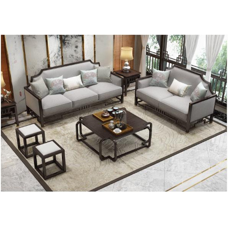 Sofa Set Living Room Furniture Modern