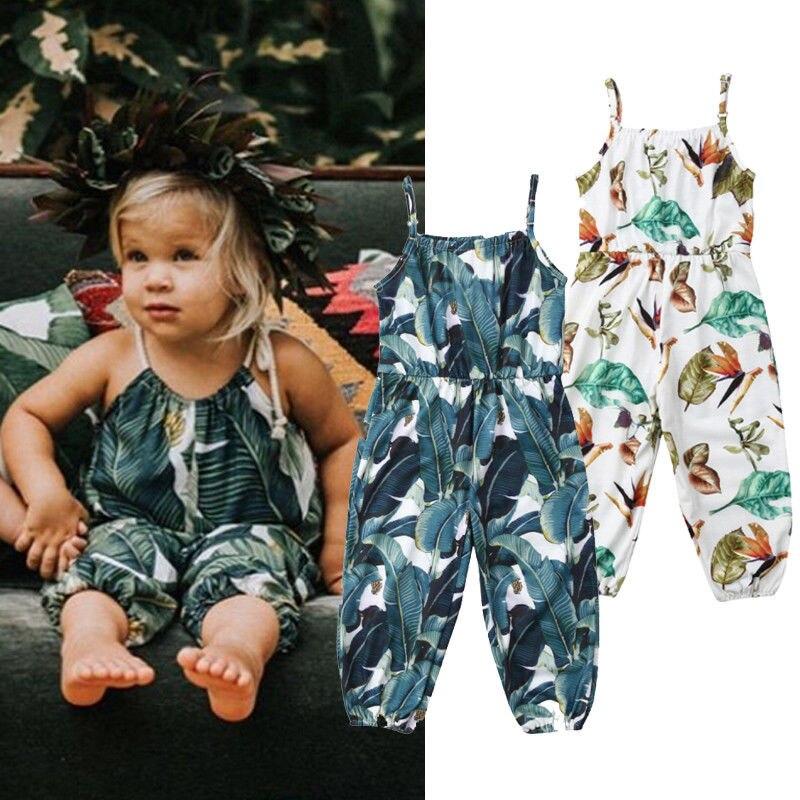 Giles Jones Baby Organic Coverall Bodysuit Rompers Boys Girls Union Suit