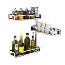 Sink Malzemeleri Supplies Dish Drying Keuken Organizador De Stainless Steel Rotate Cocina Cuisine Mutfak Rack Kitchen Organizer