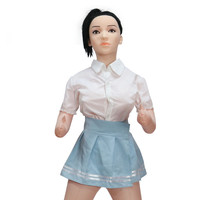 real inflatable doll silicone sexdoll sex dolls love sexual male silicone realistic anime masturbate top selling products sexy