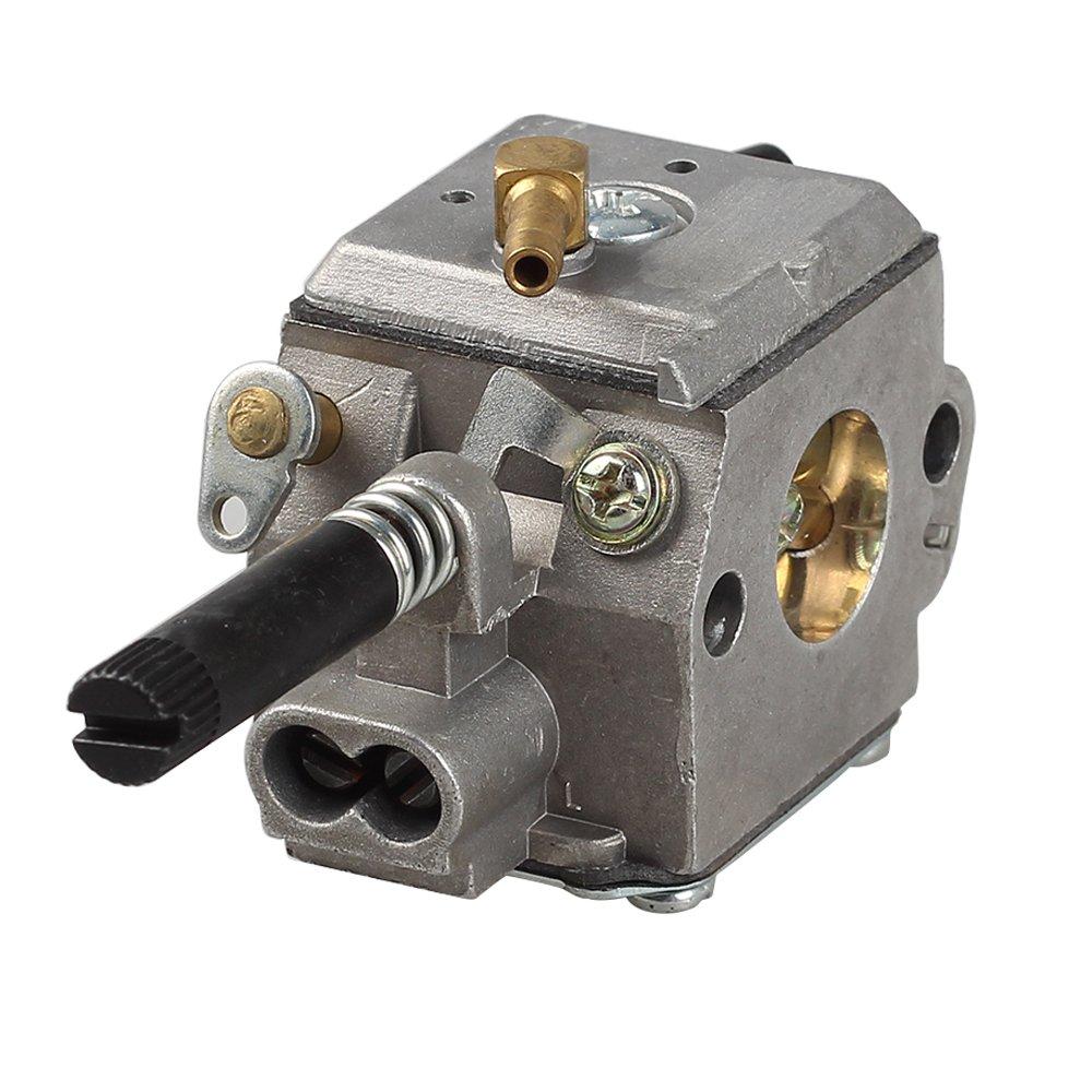 home improvement : JCD Soldering iron kit with Digital multimeter adjustable temperature 220V 80W LCD welding tools Ceramic heater soldering tips