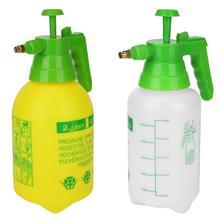 Ручной распылитель для полива сада, полезная поливочная банка для полива сада, инструмент для полива сада, портативные пластиковые новые инструменты