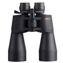 Bijia 10-180X90 с высоким увеличением Hd профессиональный зум бинокль водонепроницаемый телескоп для наблюдения за птицами Туризм Охота Спорт