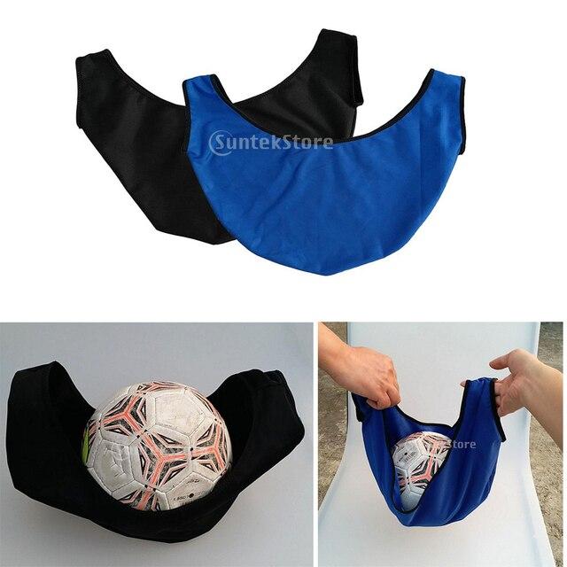 Короткая плюшевая ткань прочный шар для боулинга чистящее средство для сумок шаровой подшипник для тренажерного зала оборудование хорошо очищает мяч от масел и действий