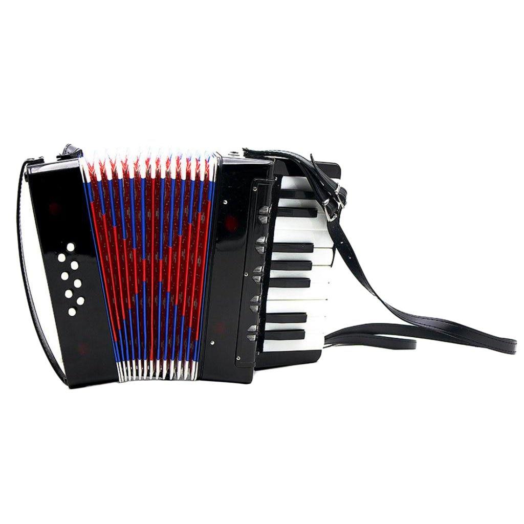 instrumento musical aprendizagem precoce brinquedos educativos presente 05