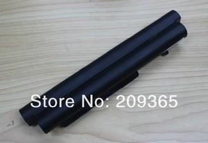 Image 2 - Black Laptop Battery For Lenovo IdeaPad S10 2C S10 3C S10 2 20027 2957 55Y9382 57Y6273 57Y6275 L09C3B11 L09S3B11 L09S6Y11 LO9C31