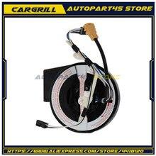 5093254AA 05093254 AA кабельный узел разъем tailspring Для караван Гранд для Chrysler для Jeep