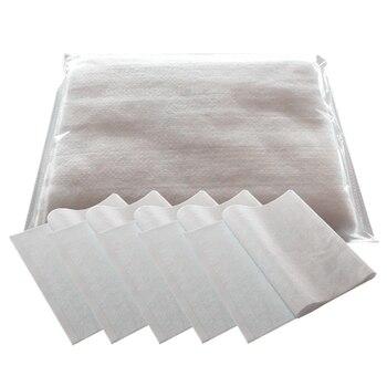 10pcs 68x30cm electrostatic cotton for xiaomi mi air purifier pro / 1 / 2 universal brand air purifier filter Hepa filter 24 pcs electrostatic cotton anti dust air purifier filter for xiaomi mi 1 2 3 pro hepa air filter universal air purifier pm2 5