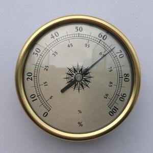 2019 New Sauna Thermometer Sta