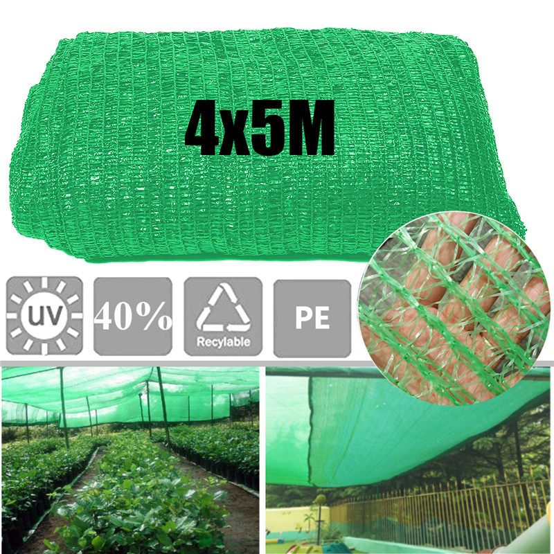 Garden Supplies Garden Greenhouses 143 X 73 X 195cm 4 Tier Mini Greenhouse Iron Stands Shelves Garden Balconies Patios Decor Diversified In Packaging