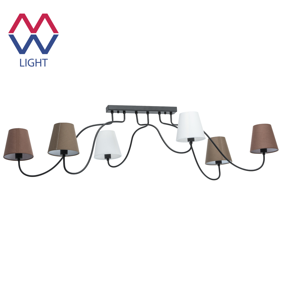 Chandeliers Mw-light 723010106 ceiling chandelier for living room to the bedroom indoor lighting Chandelier living room light wood rectangular ceiling lamp modern bedroom lamp nordic ultra thin led ceiling lamp