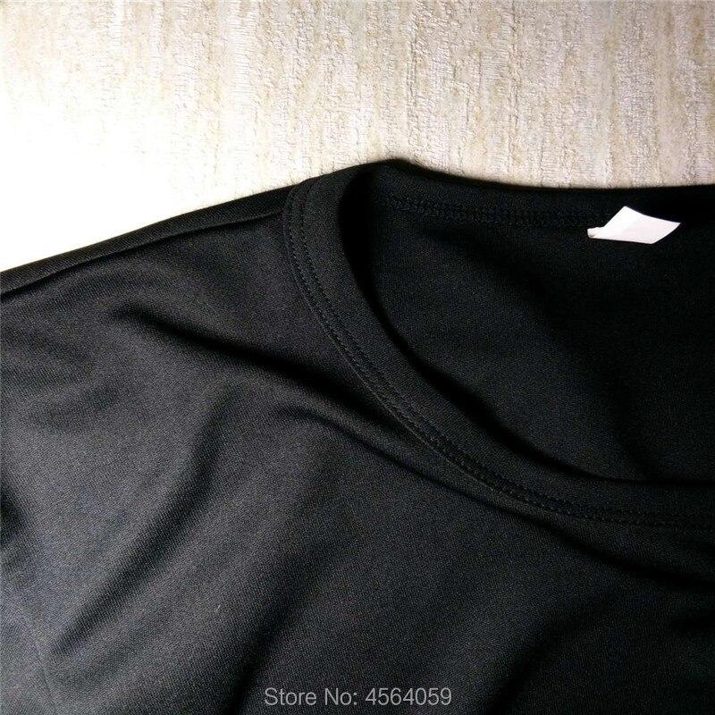 d824c81eb Men s Short sleeve t shirt Marcelo Vieira da Silva Junior BRAZIL BBC Madrid  La Liga Ronaldo 100% cotton tshirt jersey fan-in T-Shirts from Men s  Clothing on ...