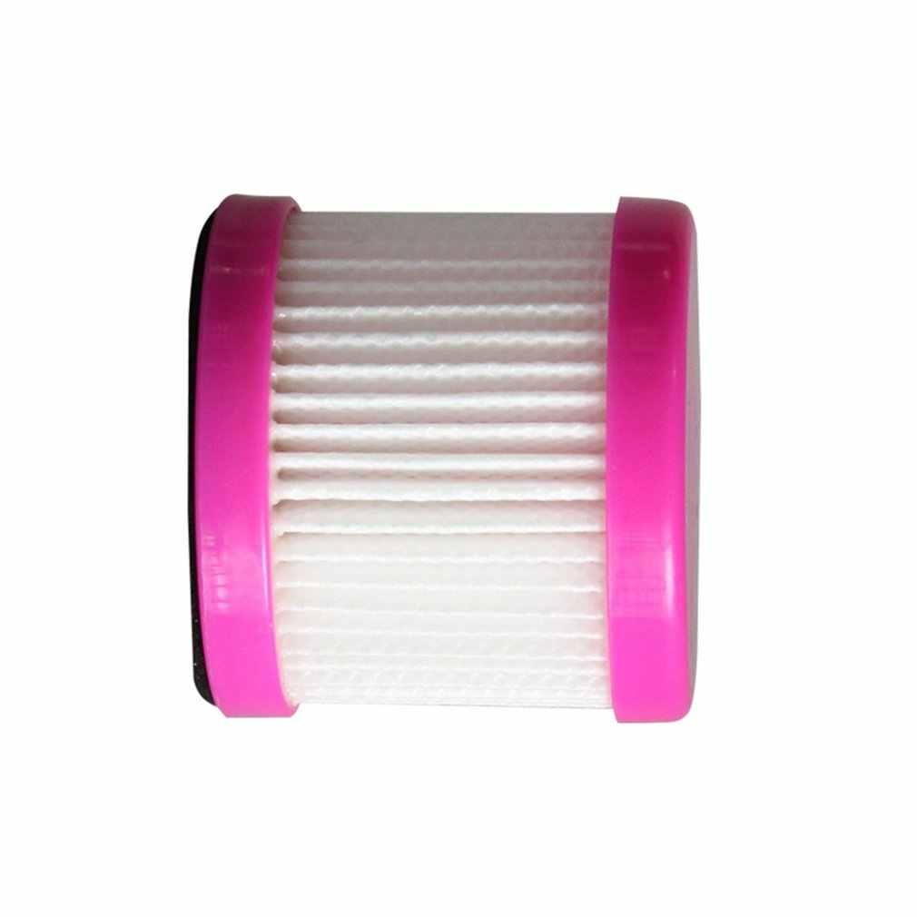 Ersatz Luft Hepa-Filter Patrone für D-602 D-602A D-607 D-609 Staubsauger, Staubsauger Zubehör