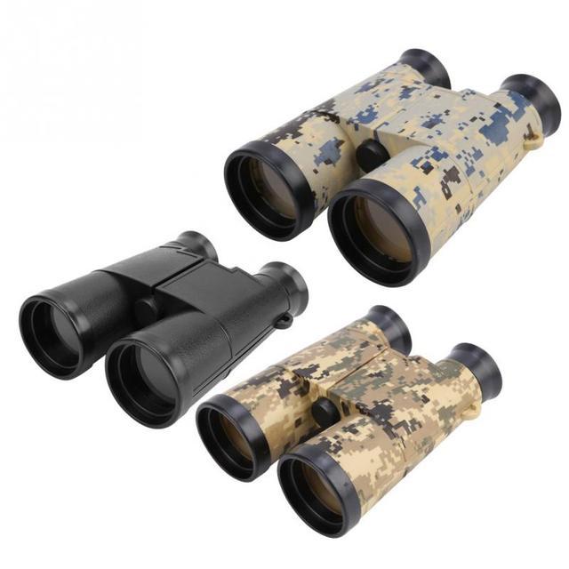 6x42-Children-Binoculars-Telescope-Military-Games-Toys-Outdoor-Camping-Portable-Telescope-Mini-Kid-Binoculars-with-Strap