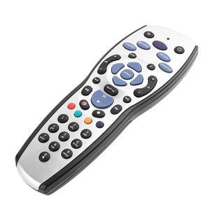 Image 3 - 433MHz TV uzaktan kumandası için gökyüzü TV CES REV9F HD Sky + PLUS HD REV 9