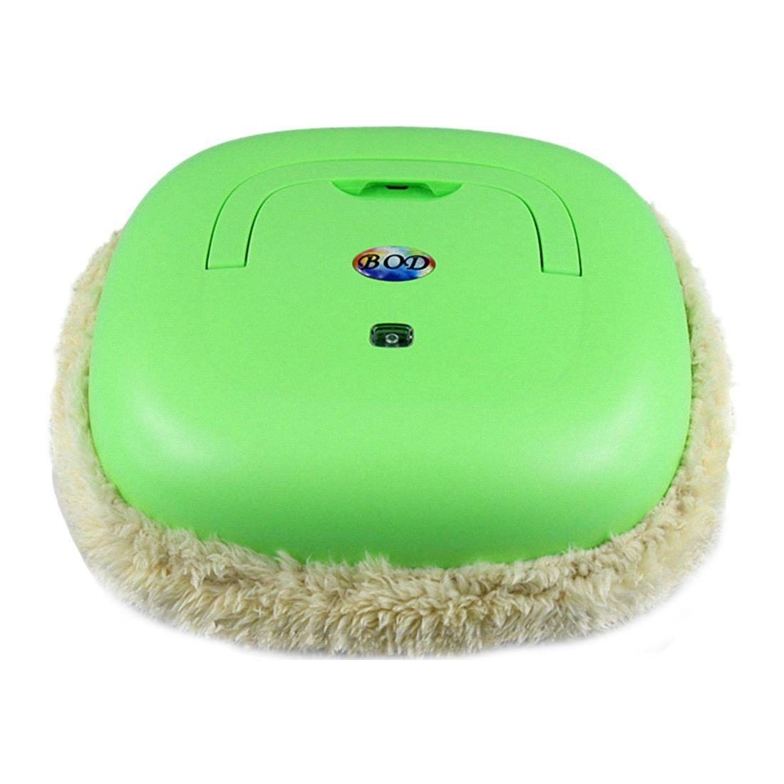 intelligent sweep mopping to clean the machine USB charging Multi-functional practical sweep mopping machineintelligent sweep mopping to clean the machine USB charging Multi-functional practical sweep mopping machine