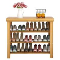 Scarpiera Mobilya Meuble Rangement Armario Hogar Cabinet Kast Closet Shabby Chic Organizer Mueble Home Furniture Shoe Rack