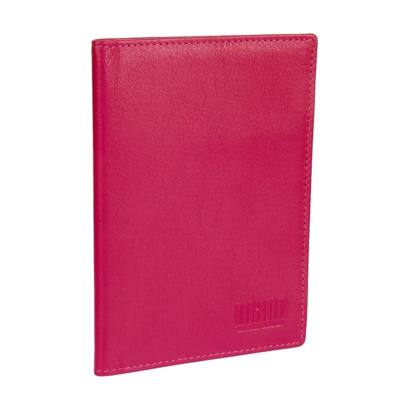 Passport covers Mano 20104 SETRU pink-cerise цена 2017