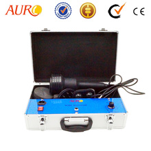 Fabrika çıkış fiyatı satış taşınabilir G5 sırt masajı vibratör elektrikli vücut masajı zayıflama titreşim makinesi ev kullanımı için