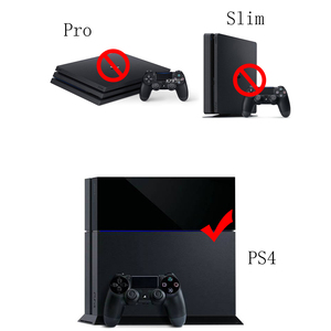 Image 5 - PS4 Accessories Play Station 4 Joystick Console Bag Carry Pouch Normal PS4 Game Console Storage Bag for PlayStation 4 Video Game