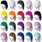 20 Colors Ramadan Mo...