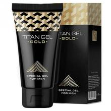 Penis Anal Massage Gel Cream Lubricant For Men Gay Adults Gr