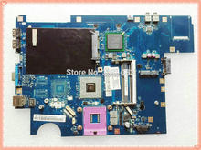 FÜR LENOVO G550 NOTEBOOK LA-5082P G550 Laptop motherboard KIWA7 LA-5082P DDR3 100% Getestet