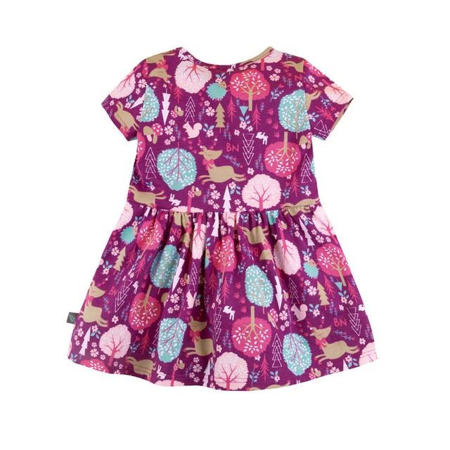 Платье 'Алиса' BOSSA NOVA 145Б-171