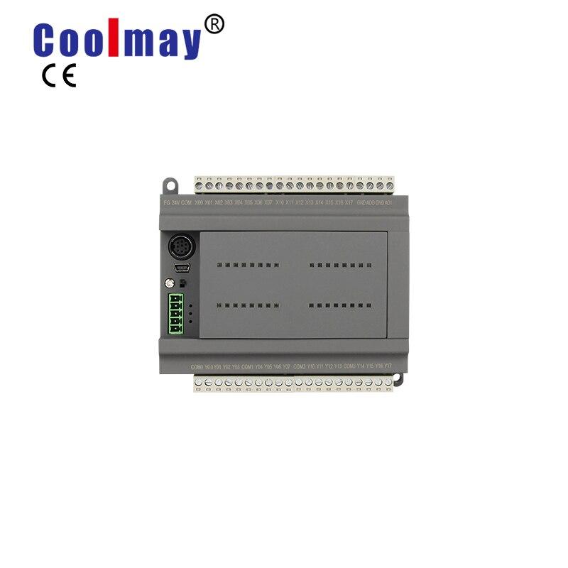 1PC New Mitsubishi PLC FX2N-4DA Programmable Logic Controller