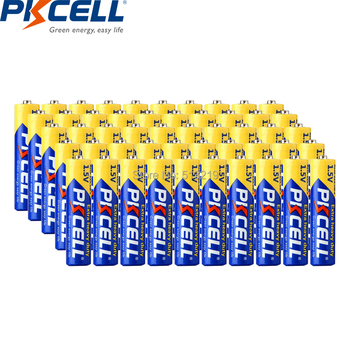 100pcs Thermometer R03P AAA battery UM4 MN2400 LR03 SUM4 LR3 Zinc Carbon Supper Heavy Duty Dry And Primary Battery for control 1