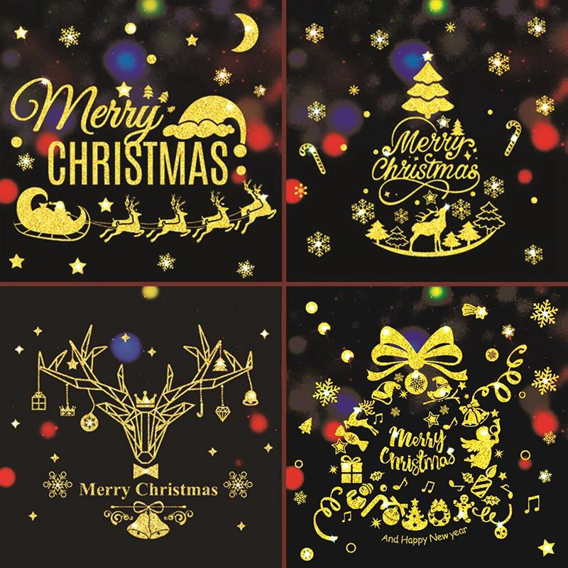 best top removable glitter stickers list and get free