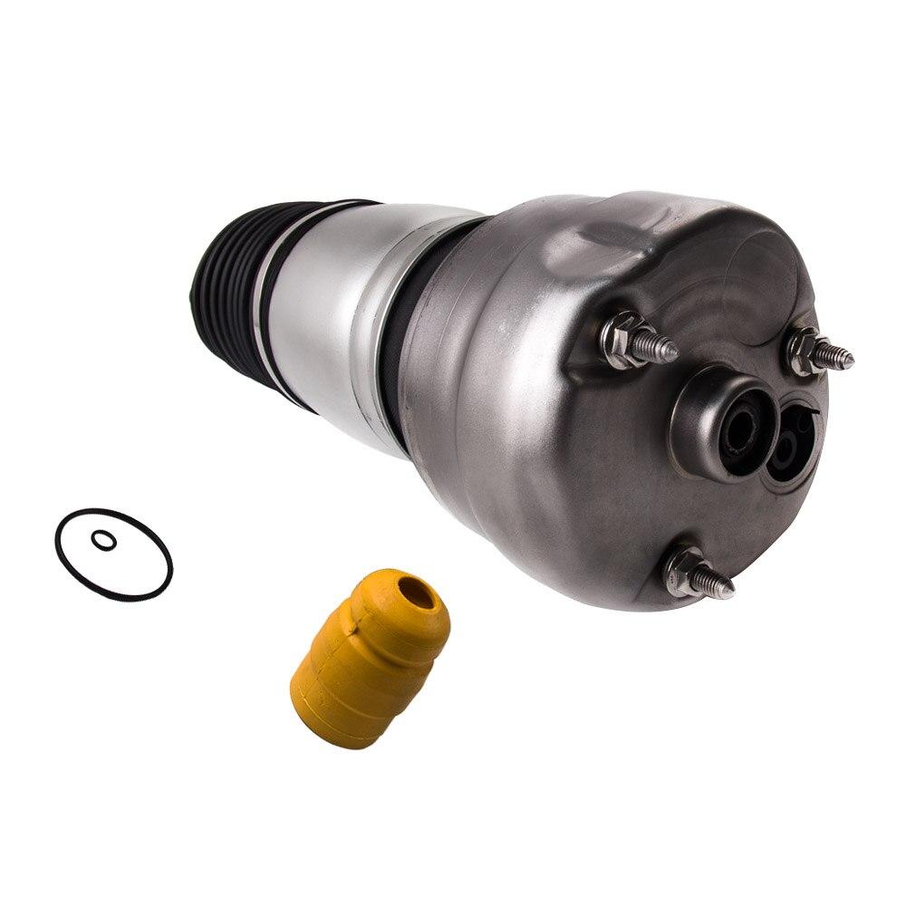 Резиновая пневматическая подвеска Воздушный амортизатор сумка передняя LH для Porsche Panamera GTS Turbo S хэтчбек 97034305108 97034305115
