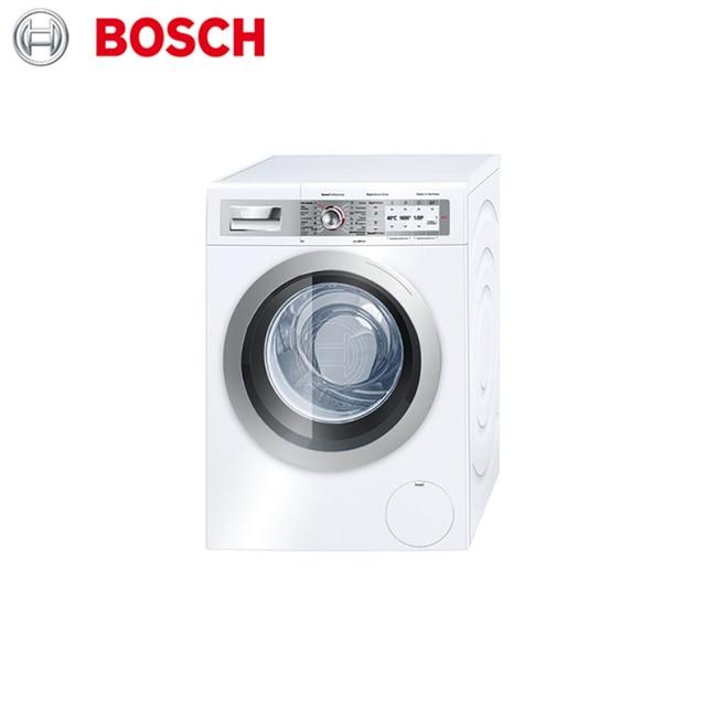 Стиральная машина Bosch HomeProfessional WAY32742OE