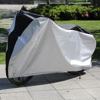 Bicycle Cycling Rain Cover New Waterproof Outdoor Bicycle Bike Cover For Mountain and Road Bicycle Accessories Bikes
