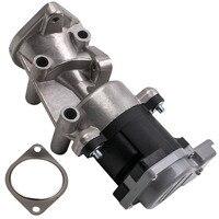 https://ae01.alicdn.com/kf/HLB1j_hJa.rrK1RkSne1q6ArVVXaG/ไฟฟ-า-5-pins-ด-านขวาด-านหน-า-EGR-วาล-วสำหร-บ-Land-Rover-Discovery-MK3.jpg