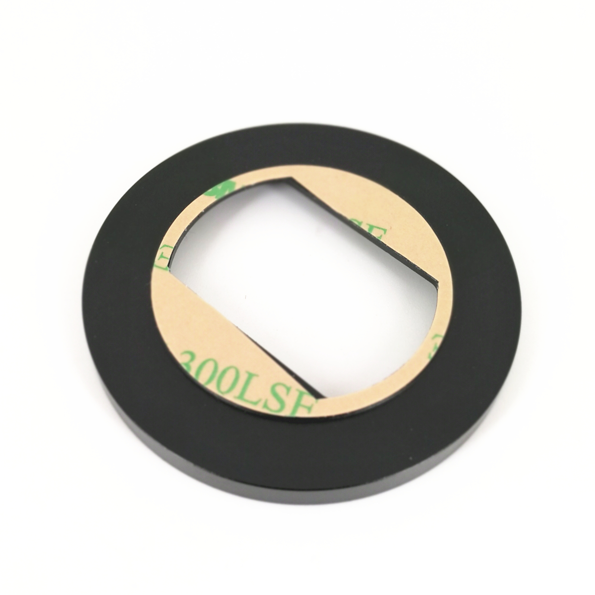 Image 4 - 52mm Metal Filter Adapter Ring + Sticker for Sony RX100M5 / RX100M6 / RX100 V RX100V / RX100 VI RX100VI replace RN RX100VI-in Lens Adapter from Consumer Electronics