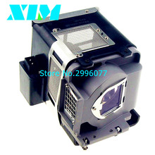 High Quality FOR Mitsubishi WD570U XD360U-EST/WD380U-EST PJ-LMP VLT-XD560LP Replacement Projector LAMP with housing