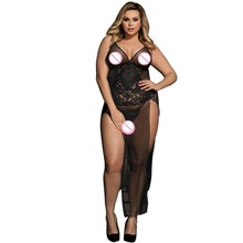f203ba367ab31 Großhandel woman strip underwear Gallery - Billig kaufen woman strip ...