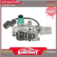 https://ae01.alicdn.com/kf/HLB1jc2jP4naK1RjSZFBq6AW7VXa7/15810-P2R-A01-Variable-Timing-Solenoid-Spool-1996-2000-Honda-EX.jpg