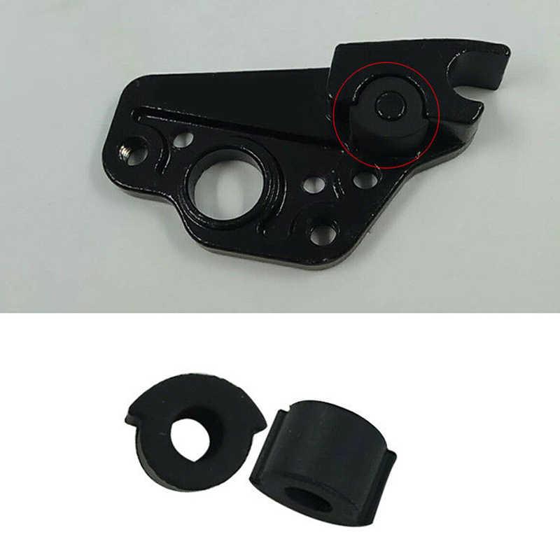 Cojín preapretado plegable para Ninebot Es1 Es2 Es3 Es4, cojín plegable eléctrico plegable para accesorios de patinete Ninebot
