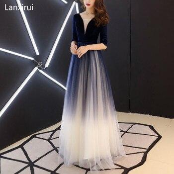 Vestidos De Quinceañera Verde Claro Con Cuentas 2019