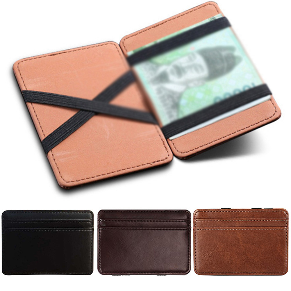 JiaoL Forest Night Art Leather Passport Holder Cover Case Travel One Pocket