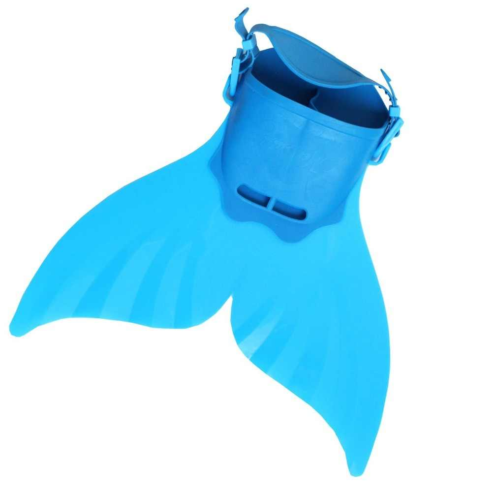 Kids Girls Swimming Mermaid Tails Cosplay Costume Little Children Mermaid Tail With Fin For Child Dress Swimsuit For Party