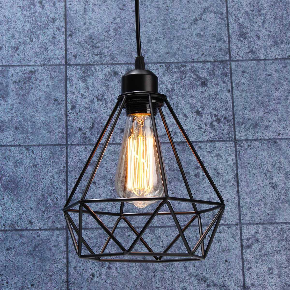 lowest price Modern Pendant Lamp Nordic Pendant Light for Dinning Room Restaurant Bedroom LED Hanging Lamp E27 Aluminum LED Night Lighting
